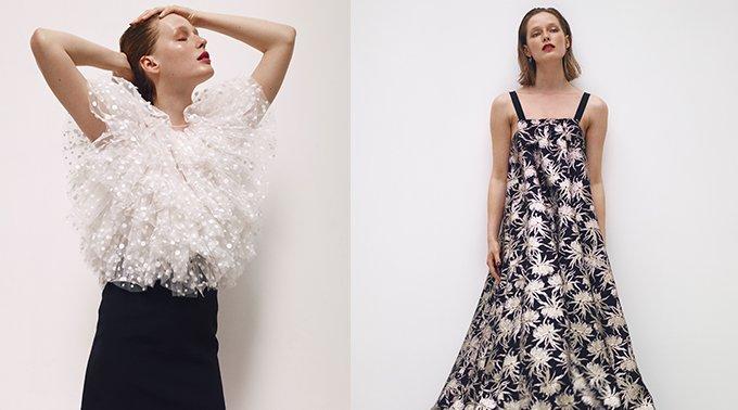 MATCHESFASHION UK | Designer Clothing | Women's and Men's